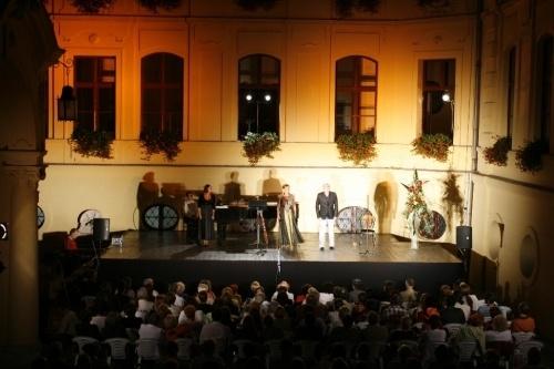 Programok Szeged 2012 Szeptember