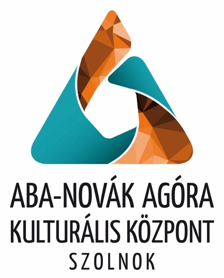 """Képtalálat a következőre: """"aba-novák agora"""""""