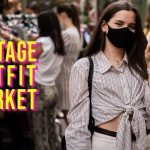 Vintage Outfit Market 2021 Budapest