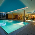 Balneo Hotel Zsori Thermal & Wellness****