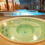 Anna Grand Hotel Wellness & Spa