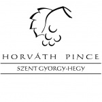 Horváth Pince Hegymagas