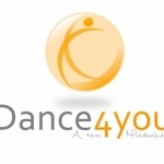 Dance4you Táncstúdió