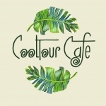 Cooltour Café Szeged