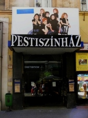 Pesti Sz�nh�z