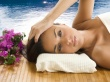 Wellness �d�l�s Mosonmagyar�v�ron, a term�lf�rd� melletti Thermal Hotel **** superior sz�llod�ban
