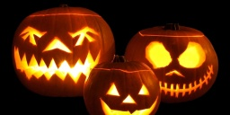 November 1 wellness h�tv�ge B�kf�rd�n, Halloween �nnepi programokkal a Hunguest Hotel R�pce-ben