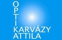Karvázy Optika