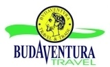 Budaventura Travel