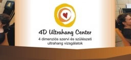 4D Ultrahang Center