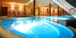 Anna Grand Wellness & Spa