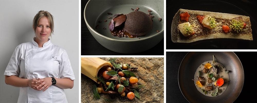 Gourmet fesztivál: a gombóctól a nemzetközi csúcsgasztronómiáig