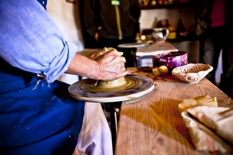 a saint germain rendeletei a fogyásért