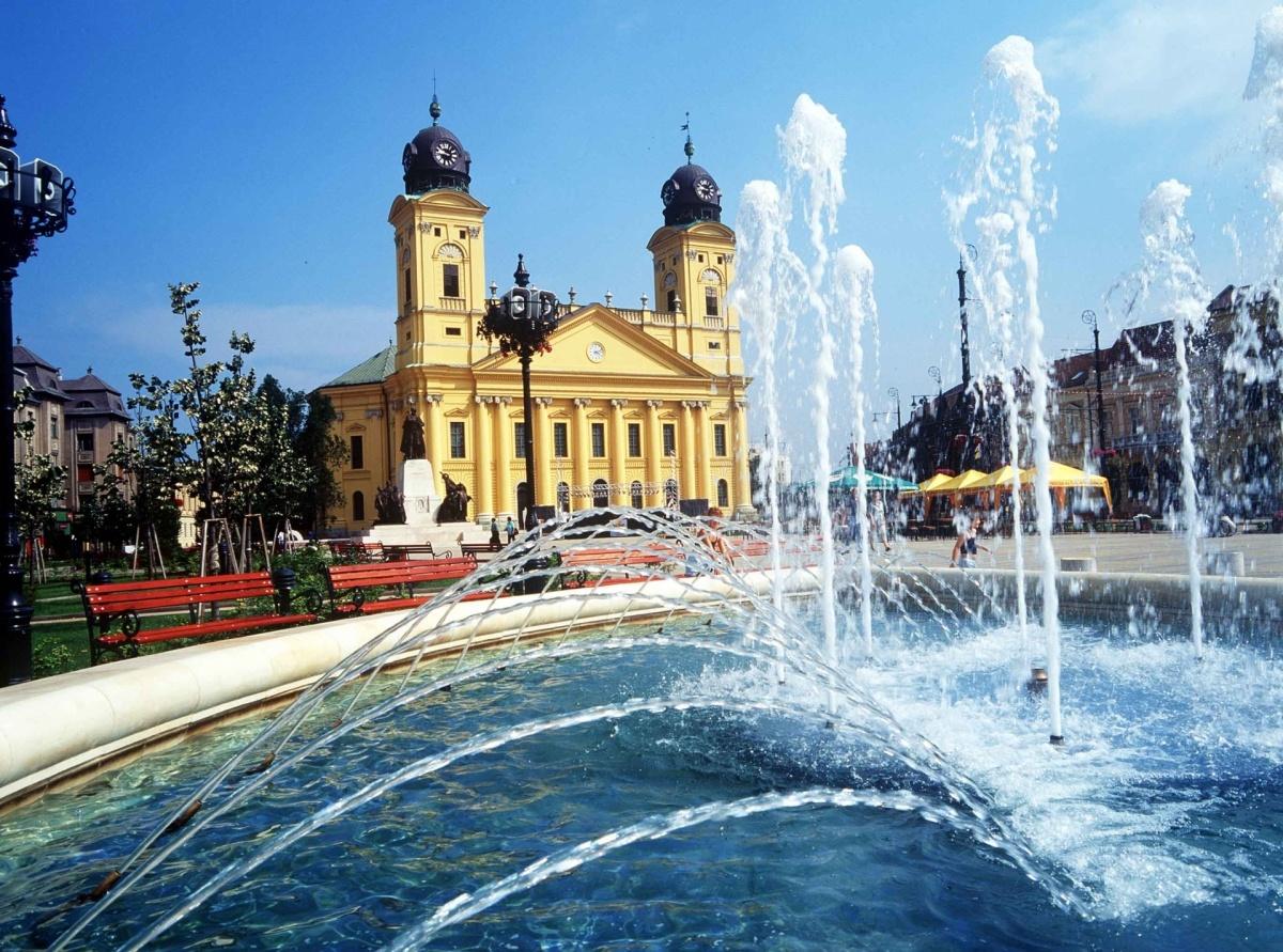 Debreceni programok 2019. Fesztiválok b022709fb7