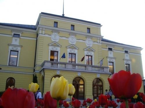 Móricz Zsigmond Színház Nyíregyháza előadások 2019. Online jegyvásárlás 4e77a3da0e