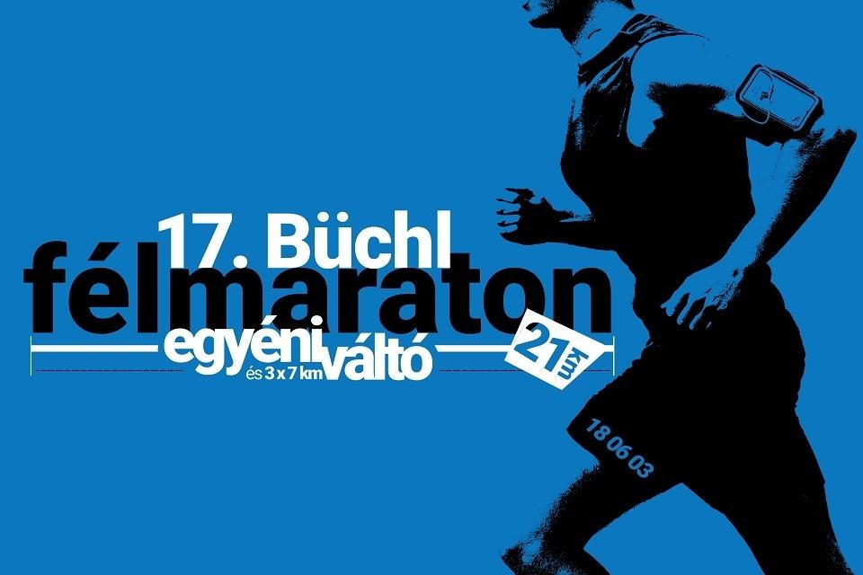 90993143d1 XVII. Büchl Félmaraton Győr 2018 - Programturizmus - 20. találattól