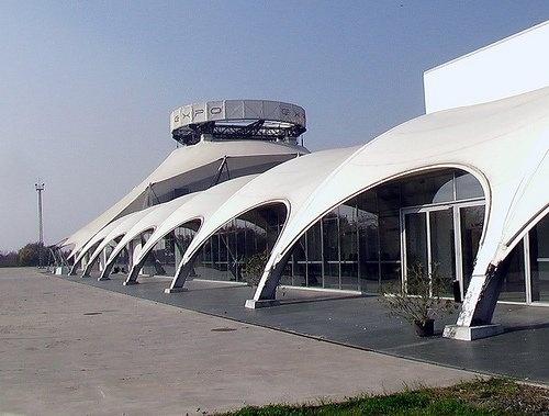Expo Center Pecs Programok 2020 Programturizmus