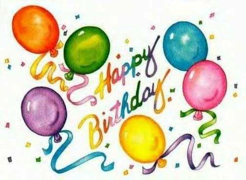 születésnapi képek felnőtteknek Születésnapi buli felnőtteknek Komáromban, a Monostori Erődben  születésnapi képek felnőtteknek