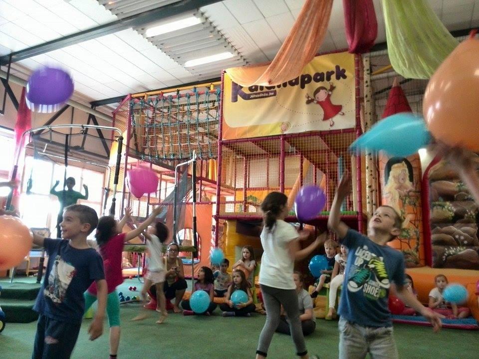 szülinapi bulira játékok gyerekeknek Névnapi buli játékok gyerekeknek és felnőtteknek beltéri  és  szülinapi bulira játékok gyerekeknek