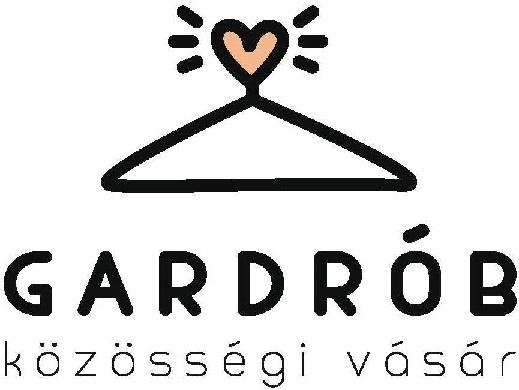 Gardrób Közösségi Ruhavásár 2019 - Programturizmus a04c8d98f6