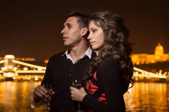 Szilveszteri musor online dating