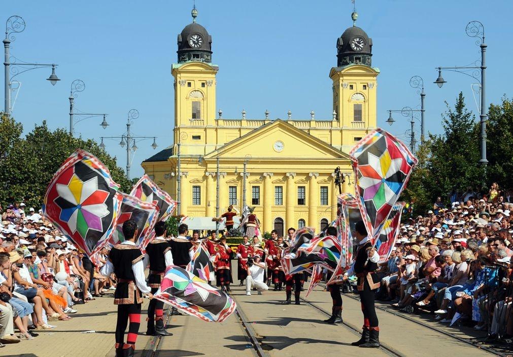 Debreceni programok - Programturizmus ceeab36586