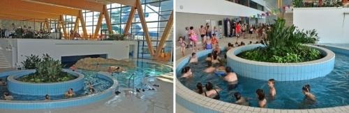 Kecskeméti Fürdő Uszoda Élményfürdő Wellness - Programturizmus c6c57787aa