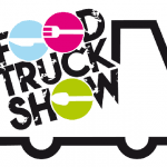 Food Truck Show 2019