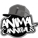 Animal Cannibals koncert 2020