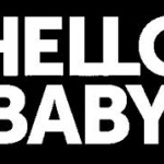 Hello Baby Bar programok 2018