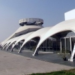 Expo Center Pécs programok 2020