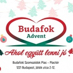 Budafoki Advent 2018