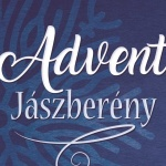 Advent Jászberény 2018