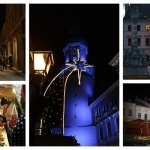 Advent Sopron 2018