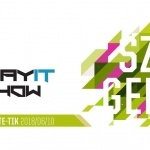 PlayIT Show-Szeged 2018