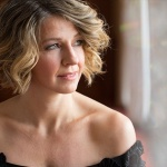 Micheller Myrtill: Inspired by Hungarian folksongs - koncert