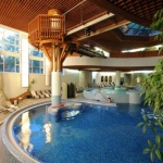 MenDan Magic Spa & Wellness Hotel**** superior wellness