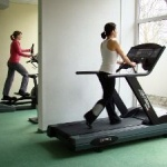 Hunguest Hotel Helios*** fitnessterem