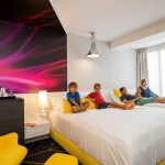 Science Hotel**** Szeged
