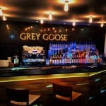 Grey Goose Restaurant & Bar