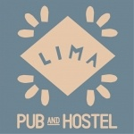 Lima Pub and Hostel