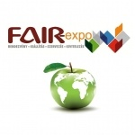 Fair-Expo Kft.