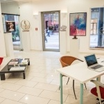 Ar2day Gallery