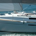 Master Yachting Hungary