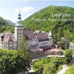 Hunguest Hotel Palota**** Superior