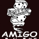 Amigo Rock`n`Roll & Rockabilly Club