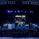 Analog Music Hall