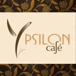 Ypsilon Café and Restaurant