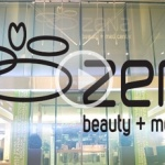 Zena Beauty & Med Center Hévíz