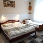 Antik Apartman Szeged